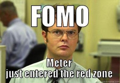 Photocred:www.quickmeme.com